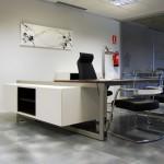 Doficina-showroom-07